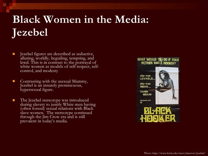 portrayal of women in the media essay A media scholar explains how these stereotypical portrayals can fuel   advertising continues to portray women as charming keepers of the.