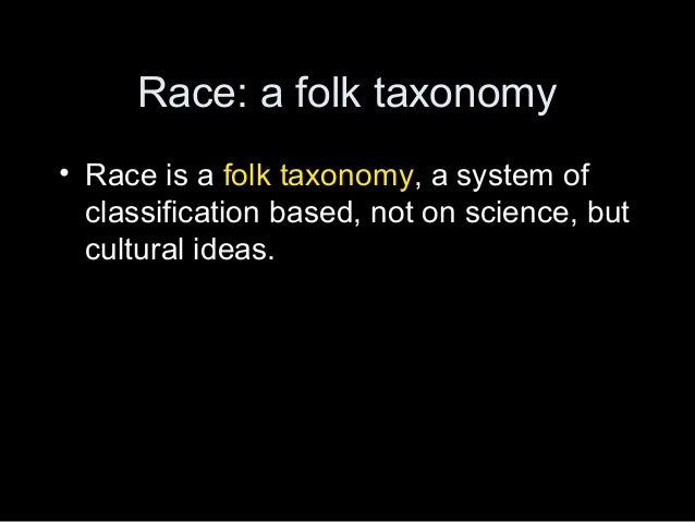 system of advantage based on race What is a 'system of privilege  to teach my students that no student is inferior to another based on their race or  have the advantage in society which.