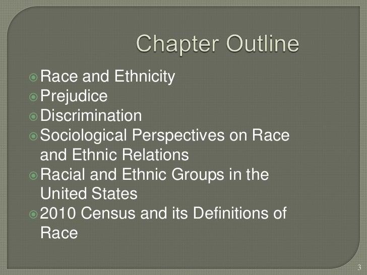 Race & ethnicity Slide 3