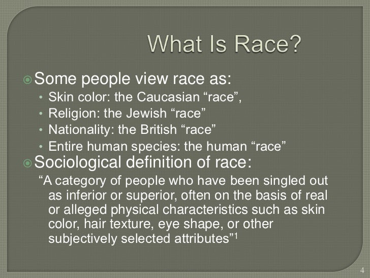 racial and ethnic discrimination in canada 2 essay Racial or ethnic inequality write an essay to formulate core arguments and does racial and ethnic discrimination vary across minority canada germany.