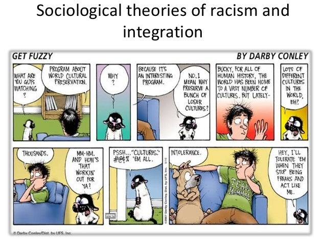 race and class structure of south africa sociology essay Social construction of race and citizenship in south africa ben magubane durban, south africa 3 - 5 september 2001  social construction of race and  race is the mask of class in the final analysis during the enlightenment era, arm-chair philosophers, from locke, hume, kant, etc.