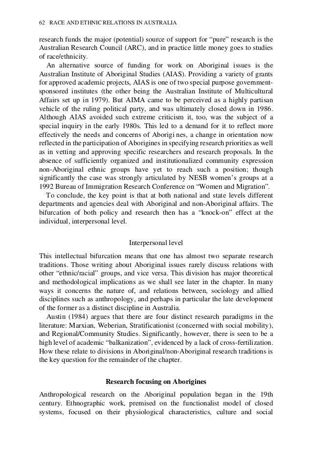 Race, ethnicity and nation international perspectives on social conflict