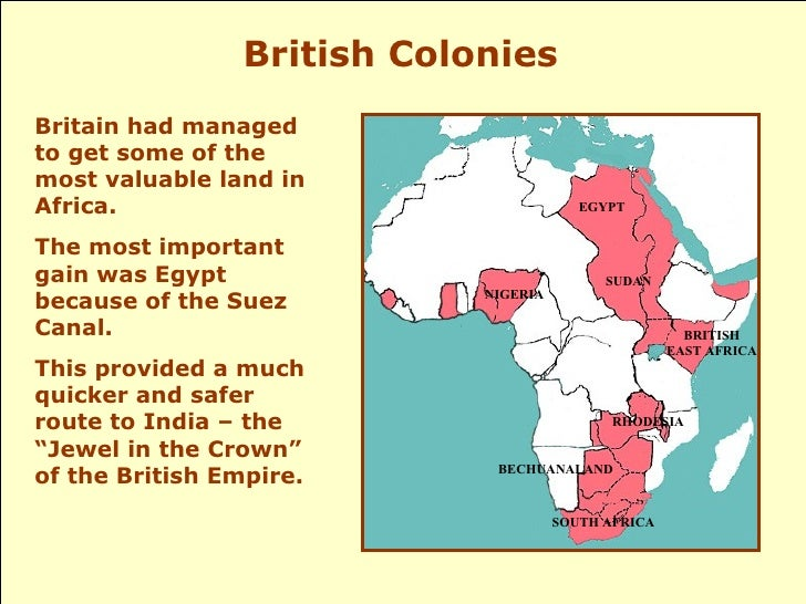 british vs colonies document supports Why were the american colonies unhappy with the british government by the 1770's, great britain had established a number of colonies in north america.