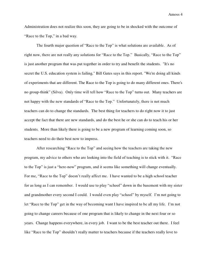 essay for free online rewriter plugin