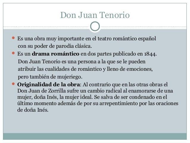 Resume de don juan tenorio top content writers services for school