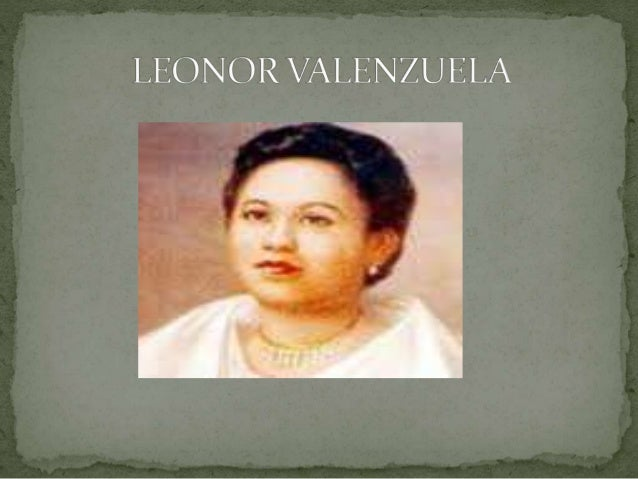 woman of rizal A romantic affair 1 julia/minang the first who captured rizal's romantic imagination a fourteen-year old that rizal meet in los banos, laguna.