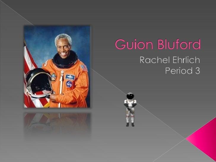  Birth Date: November 22, 1942 Raised in Philadelphia, Pennsylvania Primary Occupation: Former NASA  Astronaut    › Ret...