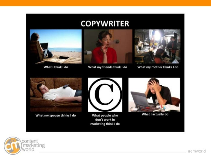 """""""Demand Generation/Creating Content that Converts and Shortens the Sales Cycle (B2B)"""" Slide 3"""