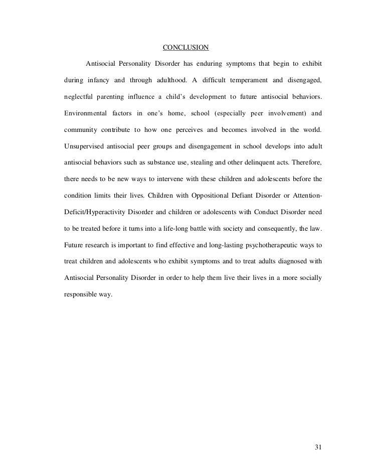 community development essay essay methods essay causal argument topics and methods of essay methods essay causal argument topics and methods of · community development