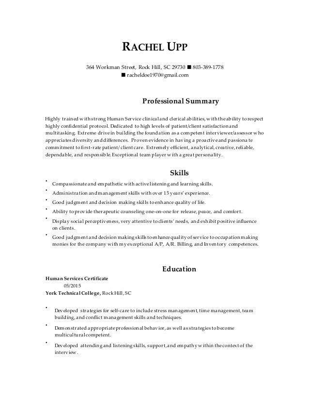 home care resume resume ideas