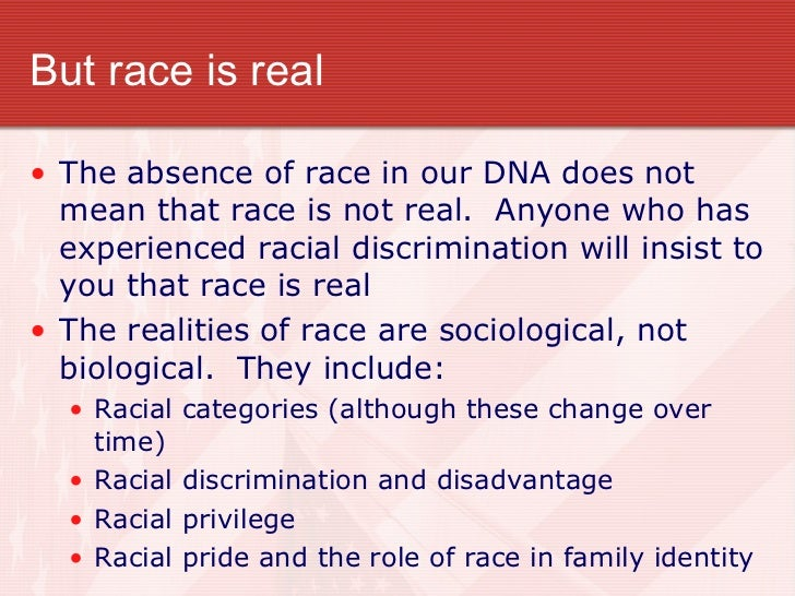 race conflict approach This is contrasted with the conflict approach, which argues that society is  early  20th century writers and activists that sought racial civil rights, women's.