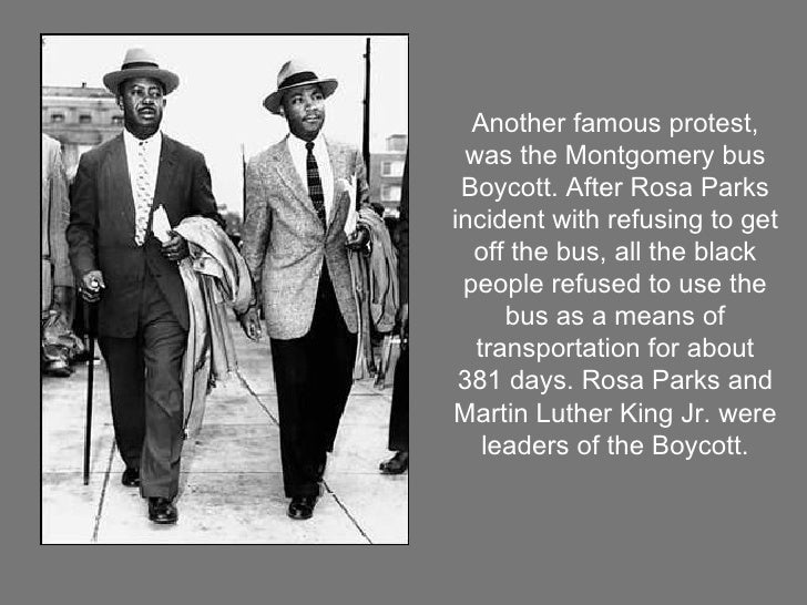 a background of the infamous trial of the scottsboro boys in america Scottsboro boys a reference to the infamous trial in scottsboro, alabama in 1931, where 9 african american boys were falsely accused of raping 2 white women and sentenced to death the extreme injustice of the trial, particularly given the age of the boys and the inadequacy of the testimony against them, garnered national and international.