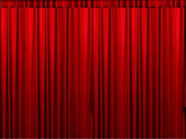 Tragédie à la Lanterne Acte I – Scène 1 Notre grand Racine n'est pas mort…! En voilà la preuve Par Nanou et Stan Progressi...