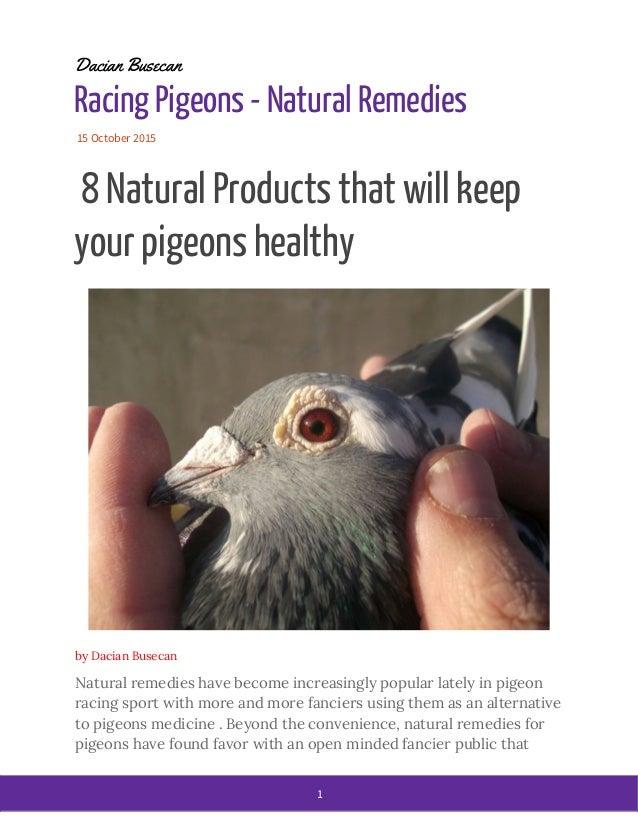 Best Natural Remedies Book