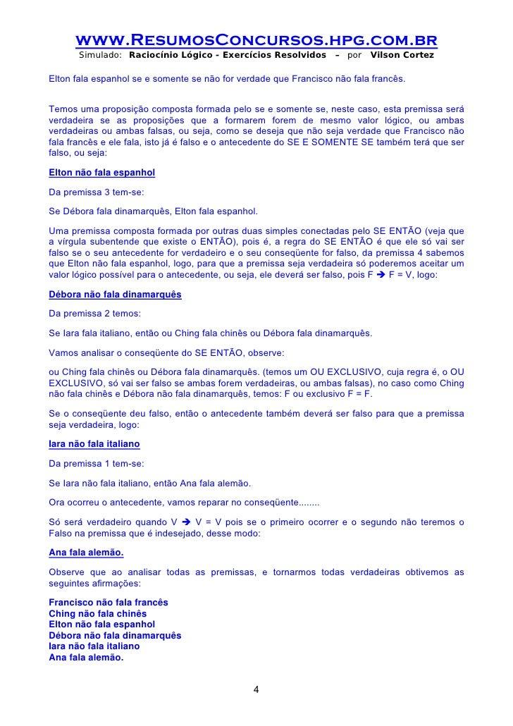 Exercícios de Matemática resolvi.pdf