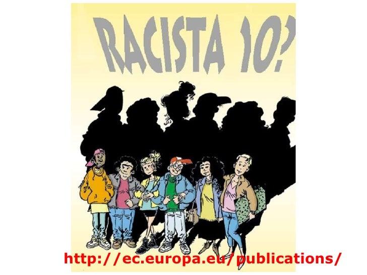 http://ec.europa.eu/publications/