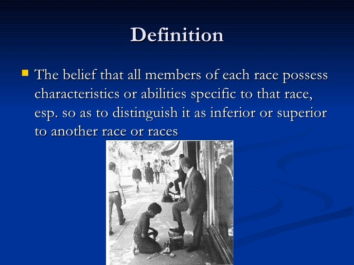 What race has been the majority throughout most of us history