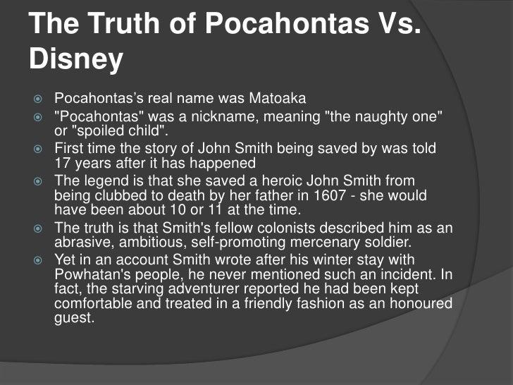 Disney fans debate Pocahontas and Mulan 'whitewashing' after Wreck-It Ralph 2 trailer