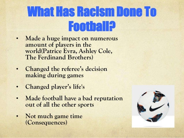 Lg as well Racism In Football likewise Part 3 Gary Player moreover B008E6D3TM further 1142541 5. on personal cd player