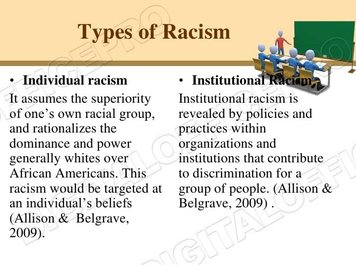 different annotated articles on racism and social injustice Speaking of justice  there are many different kinds of privilege  the suffix-ism refers to systemic social, economic, and political injustice and.