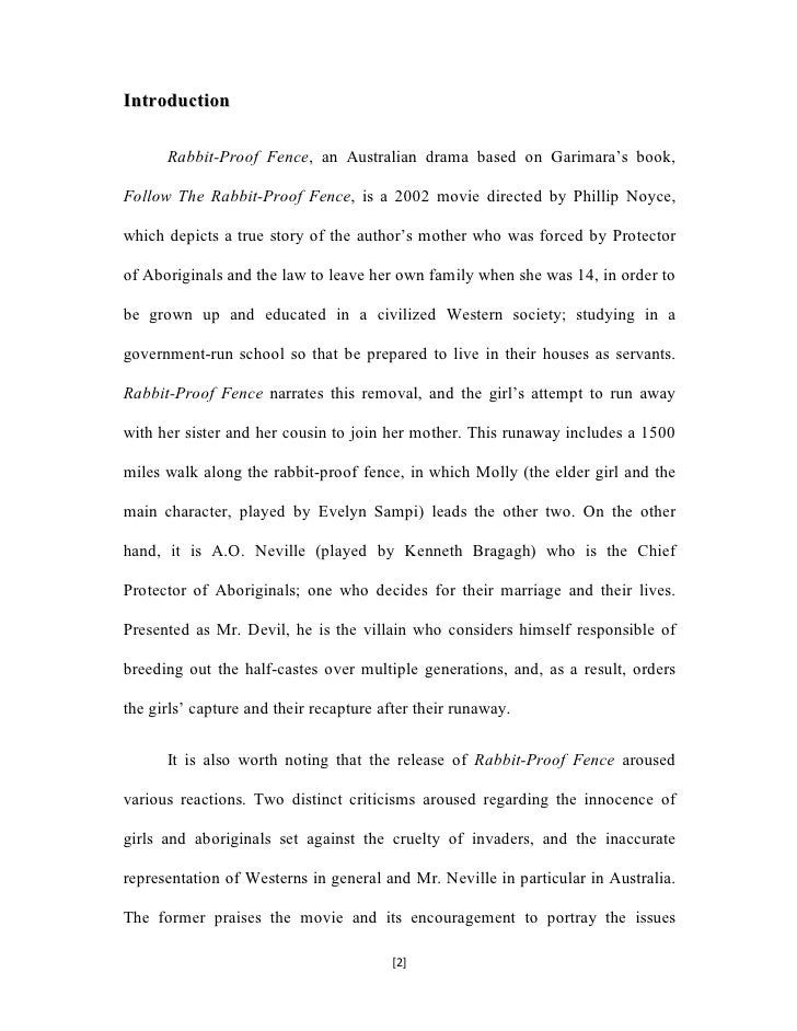 raw and shawshank redemptions attitudes and actions essay A list of all the characters in rita hayworth and the shawshank redemption the rita hayworth and the shawshank redemption characters covered include: red, andy dufresne, samuel norton, byron hadley, the sisters, tommy williams.