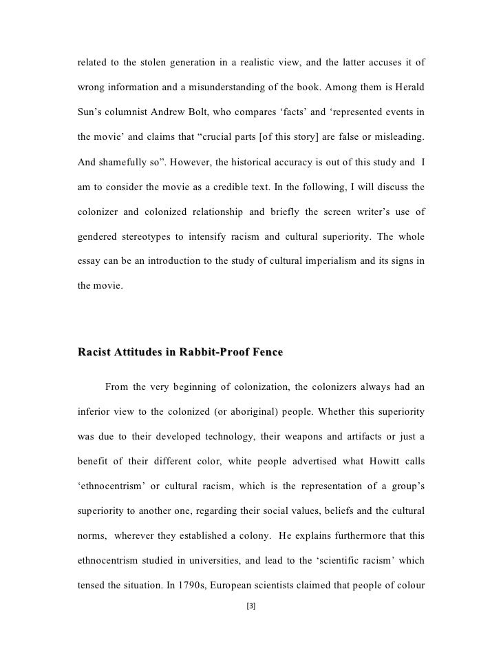 free resume format for plumbing i cover letter examples for ...