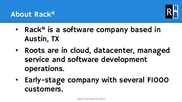 RackN DevOps meetup NYC Slide 2