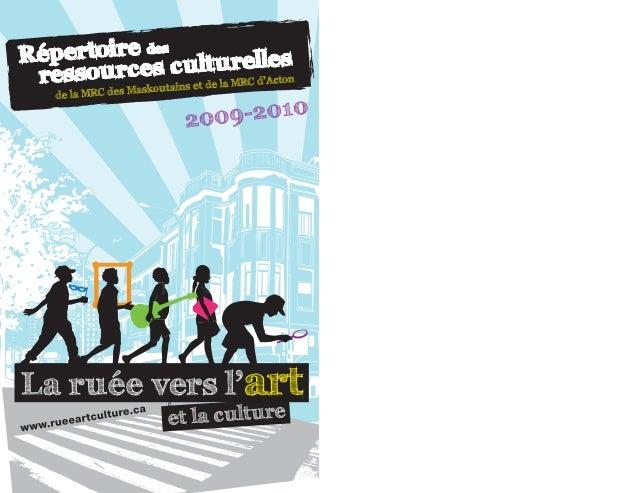 Six organismes culturels professionnels œuvrant sur le territoire de la Commission scolaire de Saint-Hyacinthe, ont été in...