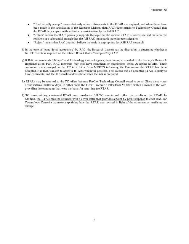 Ucf essay topics