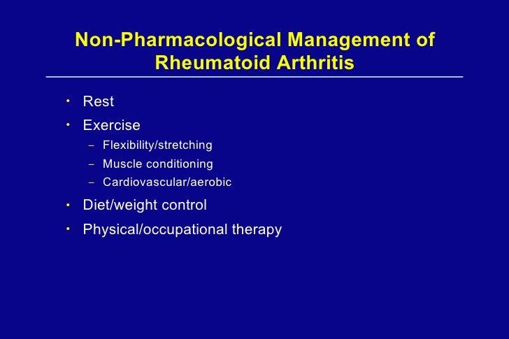cox-2 inhibition non steroidal anti-inflammatory drugs