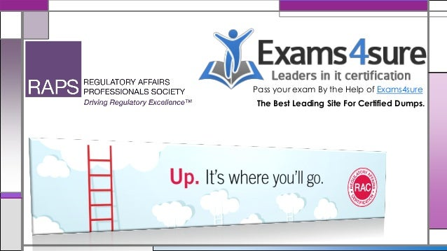 affairs certification regulatory rac pass facts