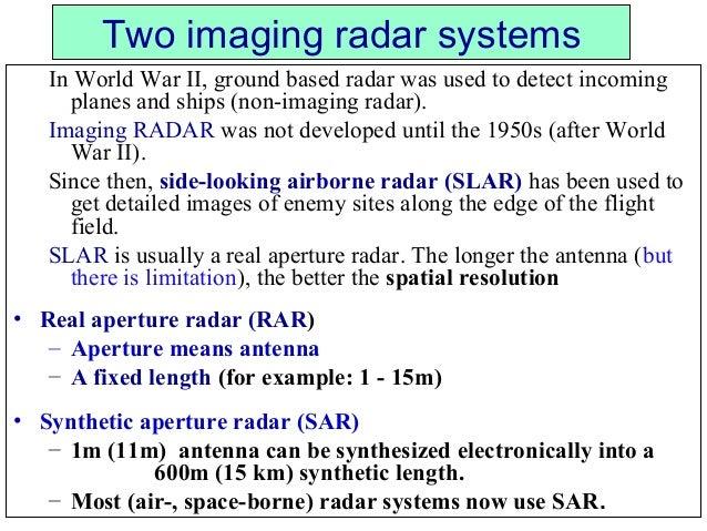 microwaves and radar by giridhar rapidshare