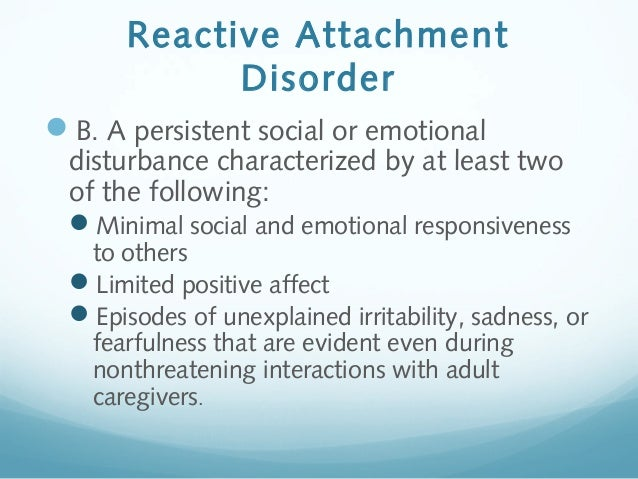 Pi Rlladt besides Ef F F E D D D Ddbd Cbf besides Fostering Connections Responding To Reactive Attachment Disorder besides Grounding Techniques furthermore He Is Able By Dr Michelle Bengtson. on attachment disorder in adults