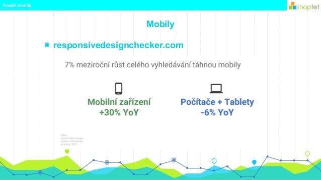Mobily Radek Hudák ◉ responsivedesignchecker.com