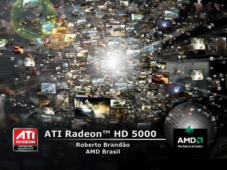 Portfolio AMD                                             Server                                        4 a12 cores       ...