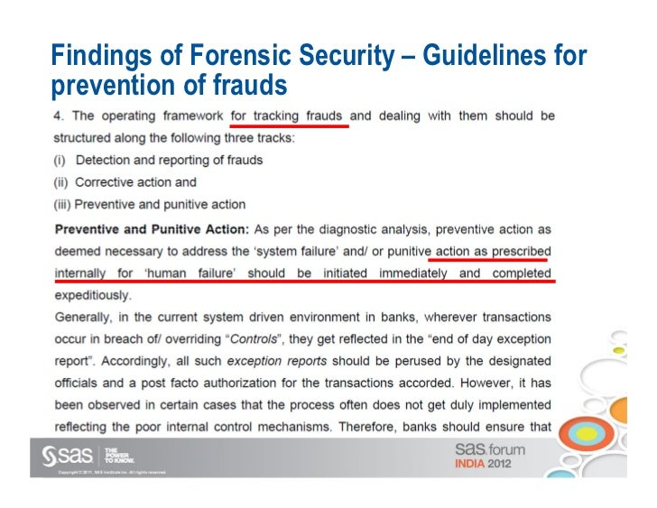 fraud detection and electronic banking Sim-swap fraud claims another mobile banking victim  halifax tells us that it  invests heavily in detection systems to ensure robust controls are in place to protect our customers we are.