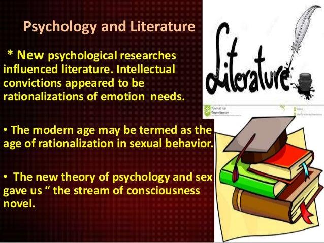 General Characteristics Of Modern Age