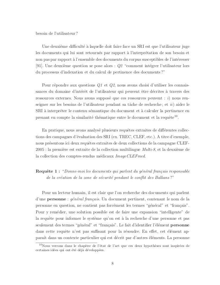 Exemple de dissertation juridique (droit constitutionnel)