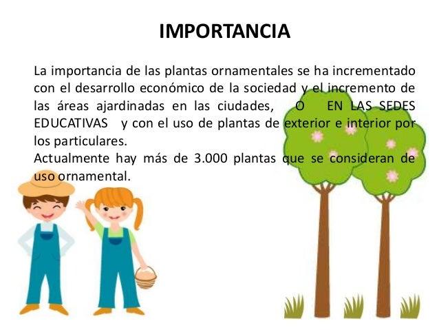 Radi48239proyecto jardines con las tics for Porque son importantes los arboles wikipedia