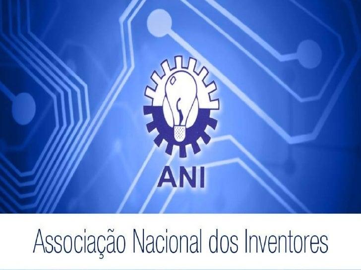 Válvula para Radiador   Inventor: Marcos Pereira