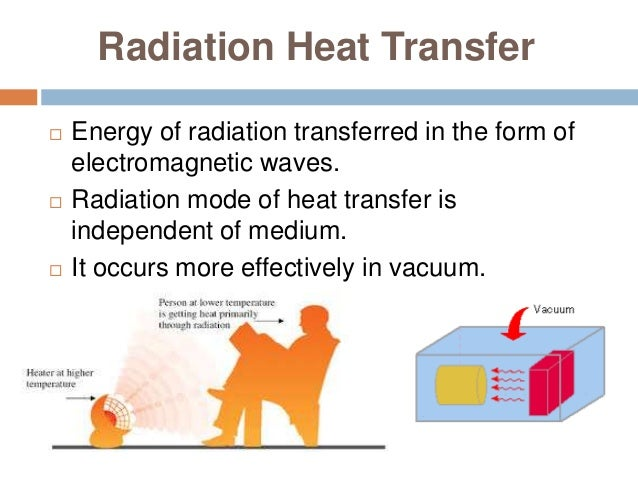 radiation-heat-transfer-5-638 Transformation Heat Transfer Examples on finite element method examples, heat energy examples, convection examples, control systems examples, heat engine examples, production technology examples, strength of materials examples, thermodynamics examples, temperature examples, elasticity examples, condensation examples, control theory examples, thermochemistry examples, radiation examples, heat flow examples, energy transfer examples, nanotechnology examples, statistics examples, conduction examples, pressure examples,