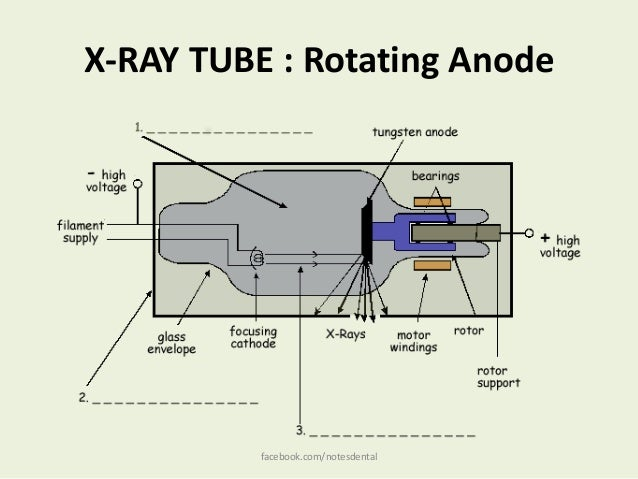 Index as well El34 8 besides YXVkaW8tbm90ZS1tNy1wcmVhbXAtc2NoZW1hdGlj together with Index49 moreover Radiation Physics 52257780. on tube power supply schematic