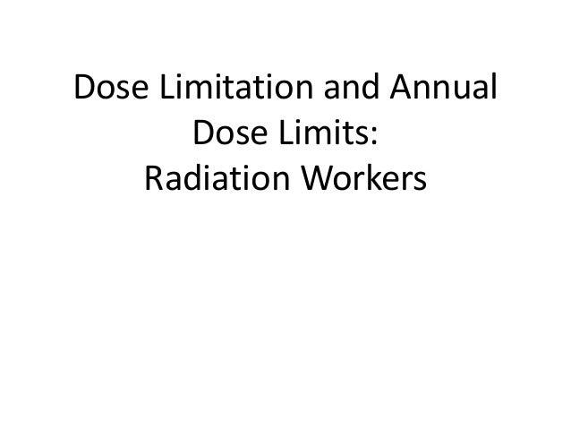 Ionising radiation regulations 1999