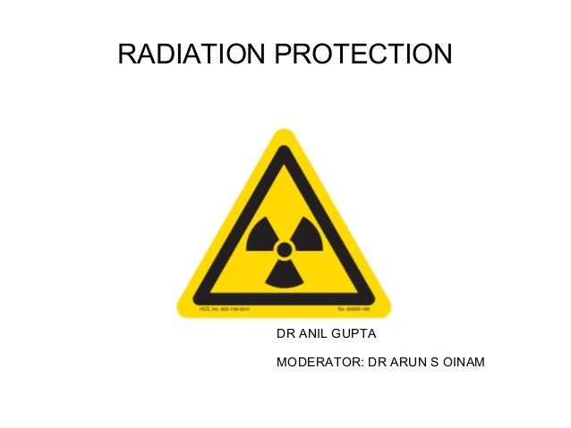 f2d86d93932c Radiation protection