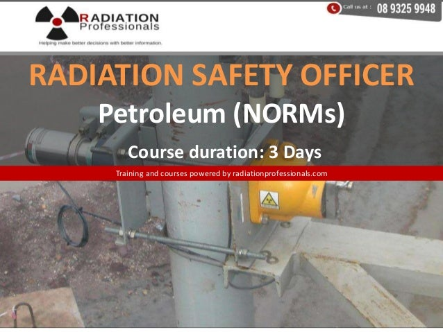safety officer training course pdf