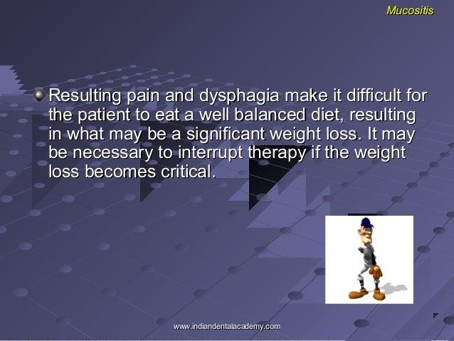Hcg weight loss alpharetta ga picture 6