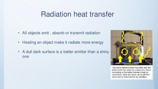 radiation-heat-transfer-7-638.jpg?cb=1450724077