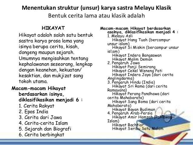 Image Result For Cerita Hikayat Melayu Lama