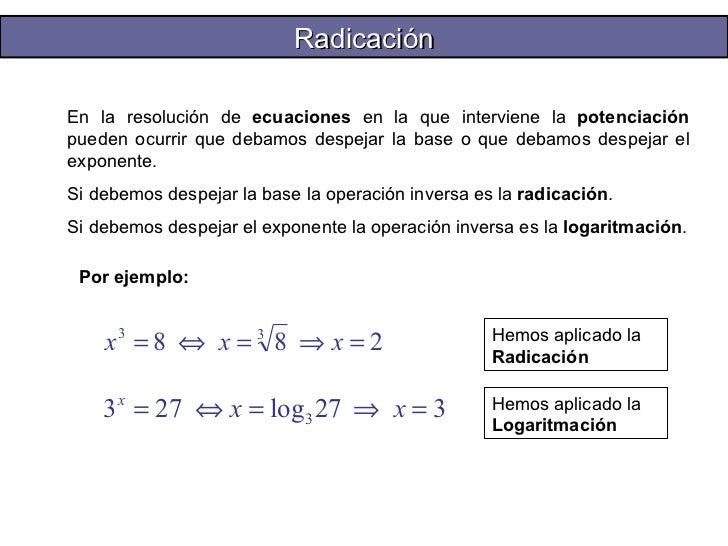 Radicaci n for Inmobiliaria definicion