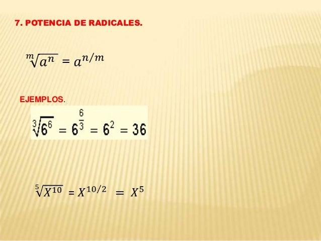 EJERCICIOS.  4 1  5 2  3